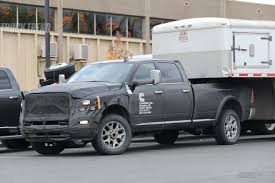 2018 dodge limited. perfect dodge 2018 ram 3500 heavy duty front quarter 02 view photo gallery  7 photos to dodge limited n
