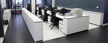 orange office furniture. New And Used Office Cubicles - Orange County \u0026 Los Angeles Furniture
