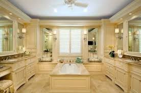 bathroom custom cabinets. Bathroom Cabinets Custom