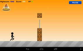 stick run 2 stick run 1 1 8 for android download