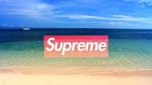 2560x1440 supreme background hd ...