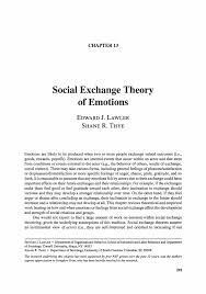 college essays college application essays social exchange social theory essays and papers essays