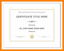 Microsoft Word Certificate Templates 100 diploma template word gcsemaths revision 17