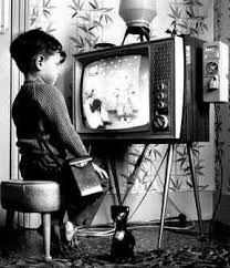 black kids watching tv. marketing and advertising that respects children\u0027s rights » kid watching tv black kids tv o