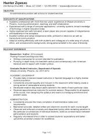 Best Resume Format 2017 Simple Top Resume Formats 60 Example Elegant Beautiful Student Template