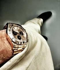 the platinum rolex daytona men s fashion accessories rose gold rolex daytona · pretty menmonochrome watchesrolex