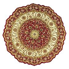 small round rugs round area rugs decoration small round area rugs ft round rug round cream small round rugs