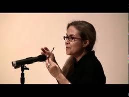 Janie Fink, A Tribute to Daniel Halpern - YouTube