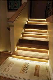 outdoor stairway lighting. Full Size Of Outdoor:stair Riser Lights Indoor Led Stairway Lighting For Stairwells Concrete Outdoor