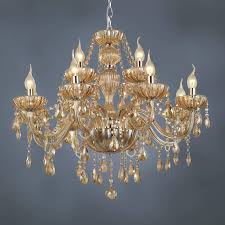 best swarovski crystal chandelier