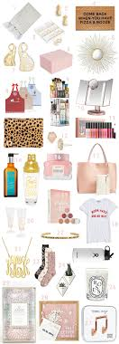 Gifts for Women under $50: Over Two Dozen Items She\u0027ll Love