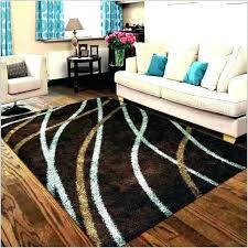 charming rug pads for hardwood floors floor rug pad hardwood floor damage
