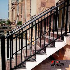 exterior wrought iron stair railings. outdoor metal stair railing, wrought iron hand railings exterior