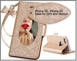 fyy iphone se makeup case
