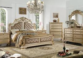 Bedroom Sets Archives Badcock Home Furniture & More of South Florida