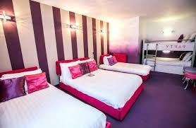 cute girl bedrooms. Painting Ideas For Teenage Girl Bedrooms Small Teen Room With Girls Bedroom Paint Also . Cute
