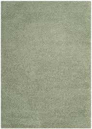 safavieh laa sgl303v light sage area rug