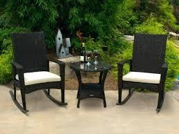 vintage wicker patio furniture. Retro Outdoor Furniture Medium Size Of Vintage Wicker Patio Sets Image Metal W