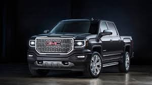 The Best City Car is a Really Big Pickup Truck - The Drive