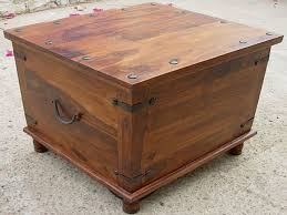beautiful square rustic coffee table classic sample tremendous fits drawer prodigious