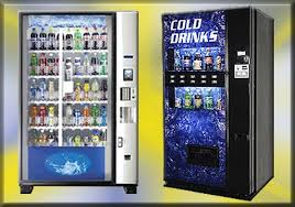 State Of The Art Vending Machines Enchanting As You Know That Vending Machine Is The Type Of Machine Which Is