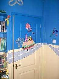 cool door decorations.  Decorations Cute Bedroom Door Decorations Cool Medium Size Of  New House Ideas Inside Cool Door Decorations R
