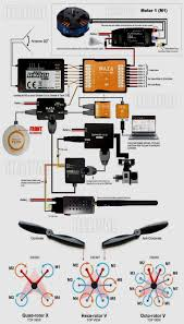 fpv wiring diagram pin by junier castillo on drone fpv wiring diagram pin by junier castillo on drone