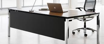our perspex and melamine modesty panels come in a wide range of heights and widths to meet your office desk requirements choose from a variety of finishes