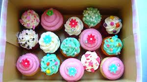 Cupcake Birthday Cake Ideas Betseyjohnsonshoesus