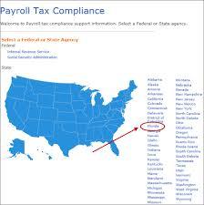 Texas Employer Payroll Tax Calculator Payroll Checks Texas Payroll Tax