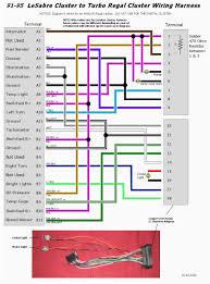 95 buick regal radio wiring diagram explore wiring diagram on the buick radio wiring diagrams wiring diagram data rh 9 19 19 reisen fuer meister de 1995 buick regal wiring diagram 1983 buick regal wiring diagram