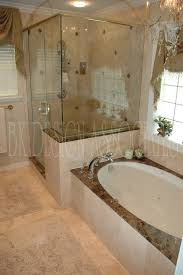 convert bathtub to shower. Walk In Bathtub Conversion Kit Xtend Portable Converting From To Shower Baby Tubs For Showers Full Convert V