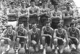 То поражение американцы так и не признали  То поражение американцы так и не признали американцы баскетбол СССР обида