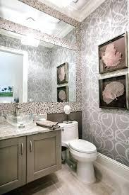 color bathroom ideas small bathroom paint