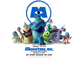 Best 25  Free worksheets for kindergarten ideas on Pinterest likewise Best 25  Kindergarten worksheets ideas on Pinterest   Free likewise English teaching worksheets  Parts of the face furthermore Monsters University Word Search   Disney Paper Activities also  besides  likewise  besides  also 33 best Monsters Inc images on Pinterest   Monster university also 102 best Disney Activities and Printables for Kids images on moreover Monsters university just watched this movie c   loved it. on monsters inc kindergarten worksheets