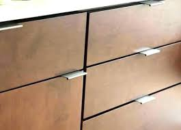 modern cabinet pulls. Modern Cabinet Pulls Drawer Pull Drawers And Knobs R