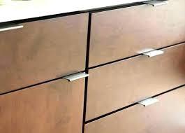 modern drawer pulls. Modern Cabinet Pulls Drawer Pull Drawers And Knobs U