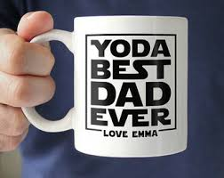 Best Dad Gift For Dad From Daughter Fathers Day Gift From Son Dad Mug Gift  Funny