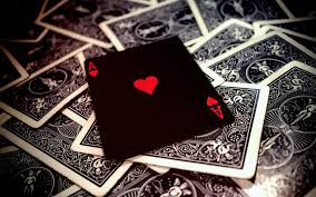 Tons of awesome playing cards wallpapers to download for free. Playing Cards Wallpapers Top Free Playing Cards Backgrounds Wallpaperaccess