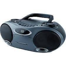 similiar memorex cd boombox mp keywords memorex portable cd ipod boombox am fm radio mp8806 black