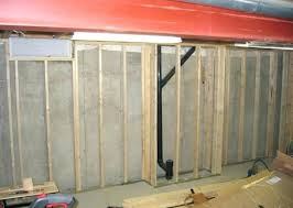 diy basement ideas finished basement ideas diy basement remodel