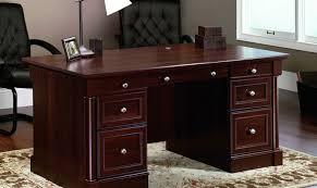 full size of desk stunning cherry wood desk civil war wooden furniture field desk entertain