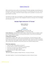 Flight Attendant Resume Sample Flight attendant Resume Sample Free Download Cabin Crew Cover Letter 56