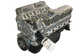 supercharged liter gm engine diagram buick riviera wiring ford 3 8 v6 crate engine ford engine image for user manual