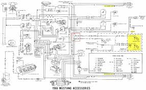 fyi ford mustangsteve's ford mustang forum under dash courtesy corsa d courtesy light wiring diagram i63 tinypic com 2q2ok87 jpg