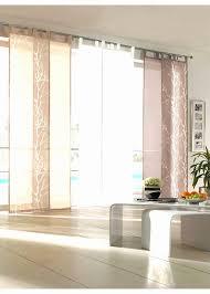 Wohnzimmer Ohne Gardinen Fenster Gestalten Mit Gardinen Trendy