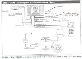 msd 7al wiring diagram malochicolove com msd 7al wiring diagram wiring diagram ignition wiring question team tech ignition wiring diagram 2 wiring