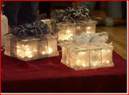 glass block craft ideas craft ideas crafts