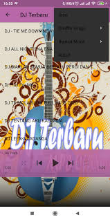 Download lagu dj terbaru 2020 mp3 dapat kamu download secara gratis di lagu. Lagu Dj Terbaru Mp3 Offline For Android Apk Download