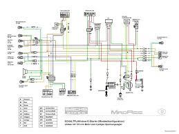 honda 110 wiring diagram wiring diagram expert honda 110 wiring diagram wiring diagram home honda 110 wiring diagram honda 110 wiring diagram